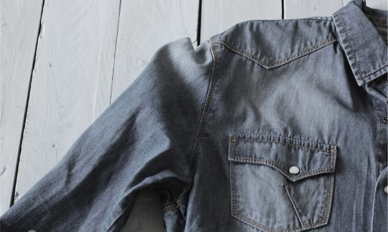 Shirt | Lamberti Business Conncetions