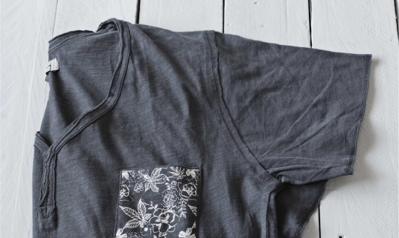 T-shirt | Lamberti Business Conncetions
