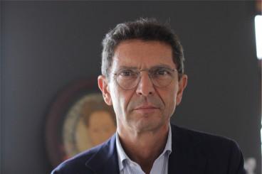 Lucio Lamberti